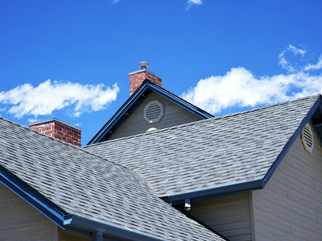 Give Your Property the Roof It Deserves